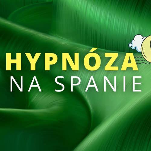 Odpútaj sa od negatívnych blokov | Hypnóza na spanie