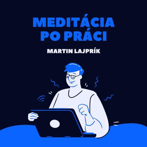 Meditácia po práci