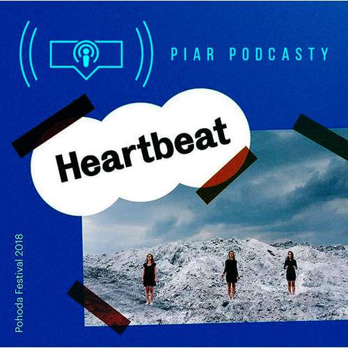 14. PiarPodcast - Heartbeat na Pohode