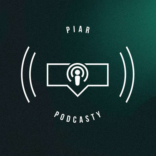 6. PiarPodcast - Behind the JEDEN