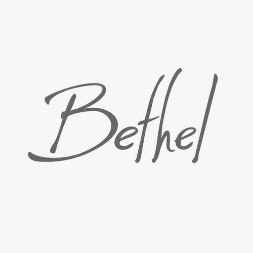Bethel Church kázanie týždňa
