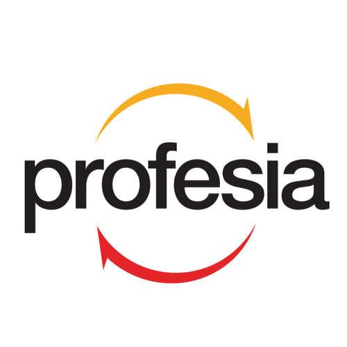 Profesia.sk - Ako využiť veľtrhy práce vo svoj prospech