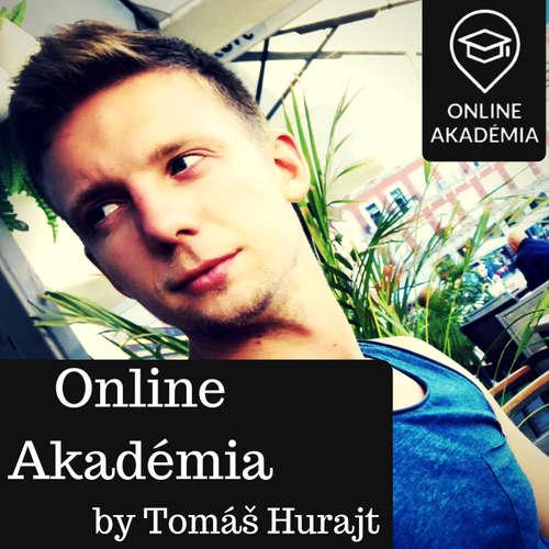 Ako si pretvoriť svoj život s Michalom Drienikom