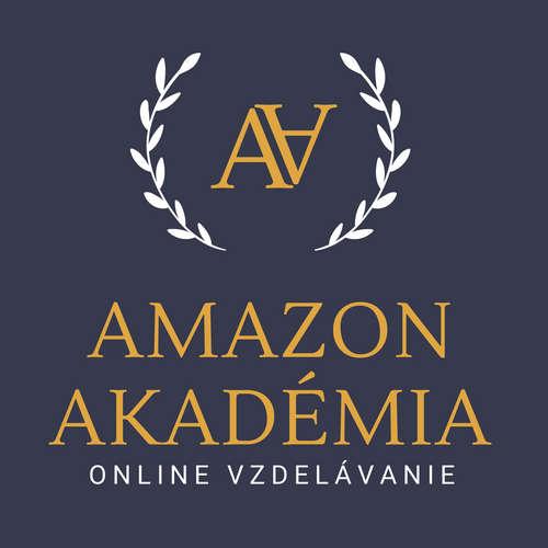 #001 - Úvod do Amazon Podnikania