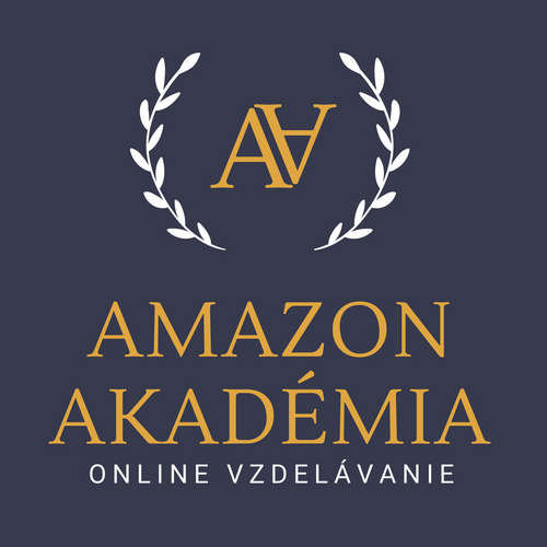 Amazon Akademia Podcast