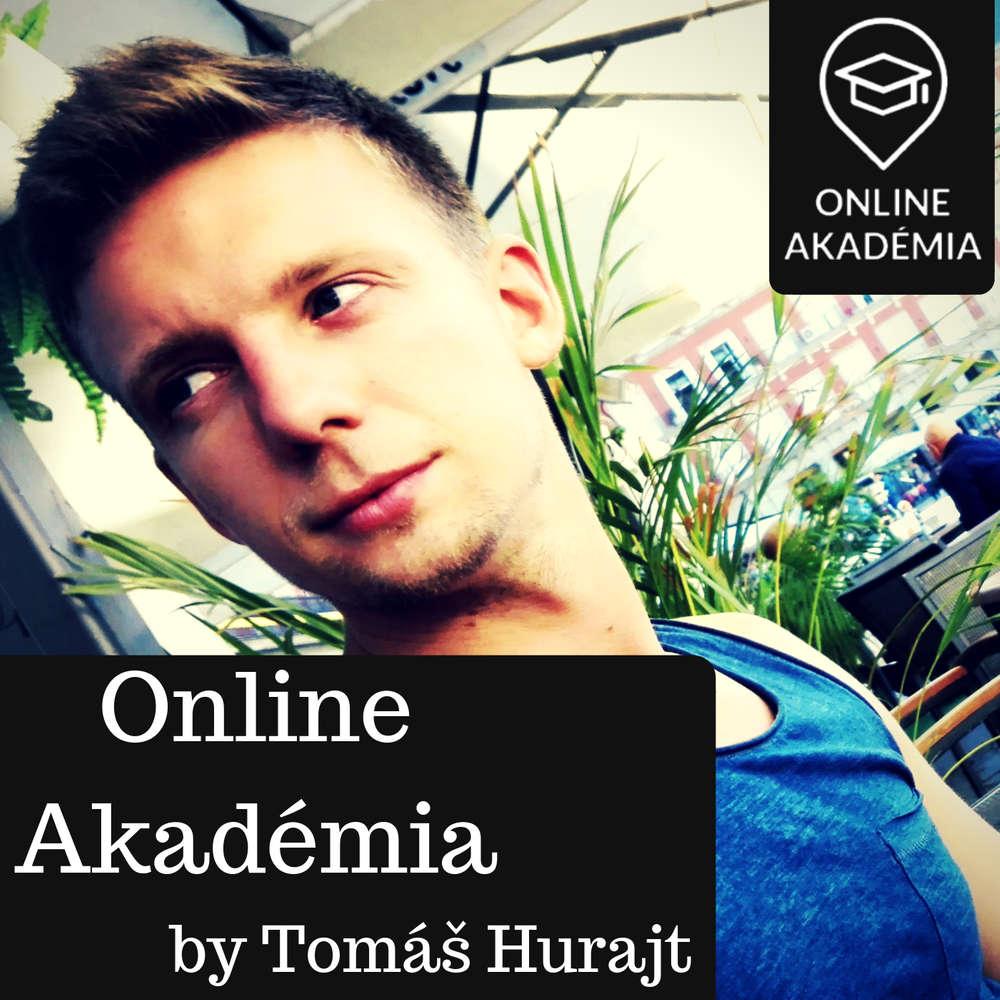 Online Akademia Podcast