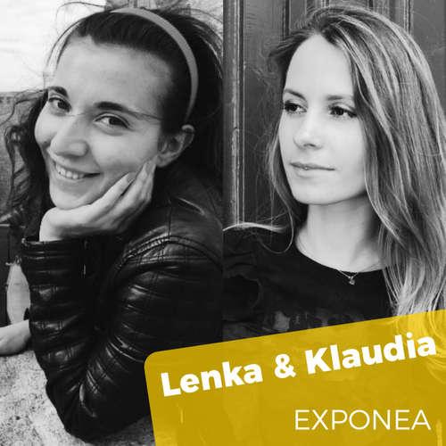 Ako sa robí HR v Exponea a aké hodnoty hľadajú Lenka a Klaudia u kandidátov? A čo má Exponea stále s tou žltou kačkou do vane?