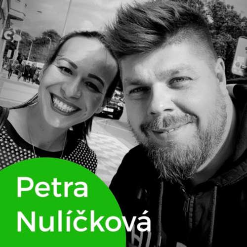 10 Petra Nulíčková - Ako na moderné a funkčné HR v praxi?