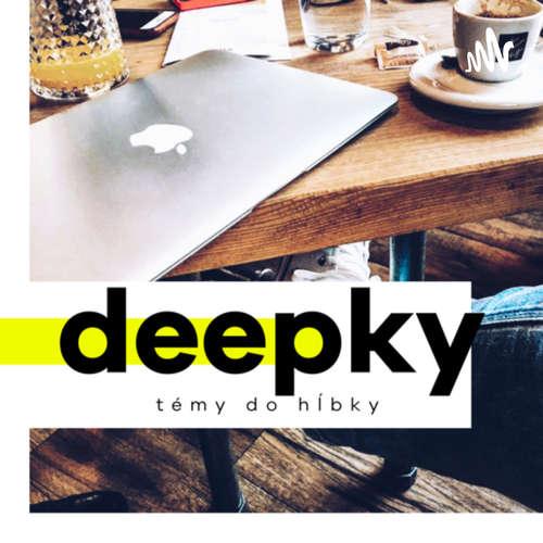deepky | témy do hĺbky