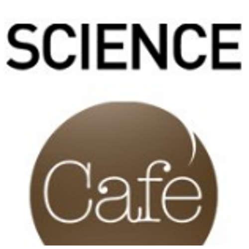 Tajemství schizofrenie. Science Café 14. 9. 2010
