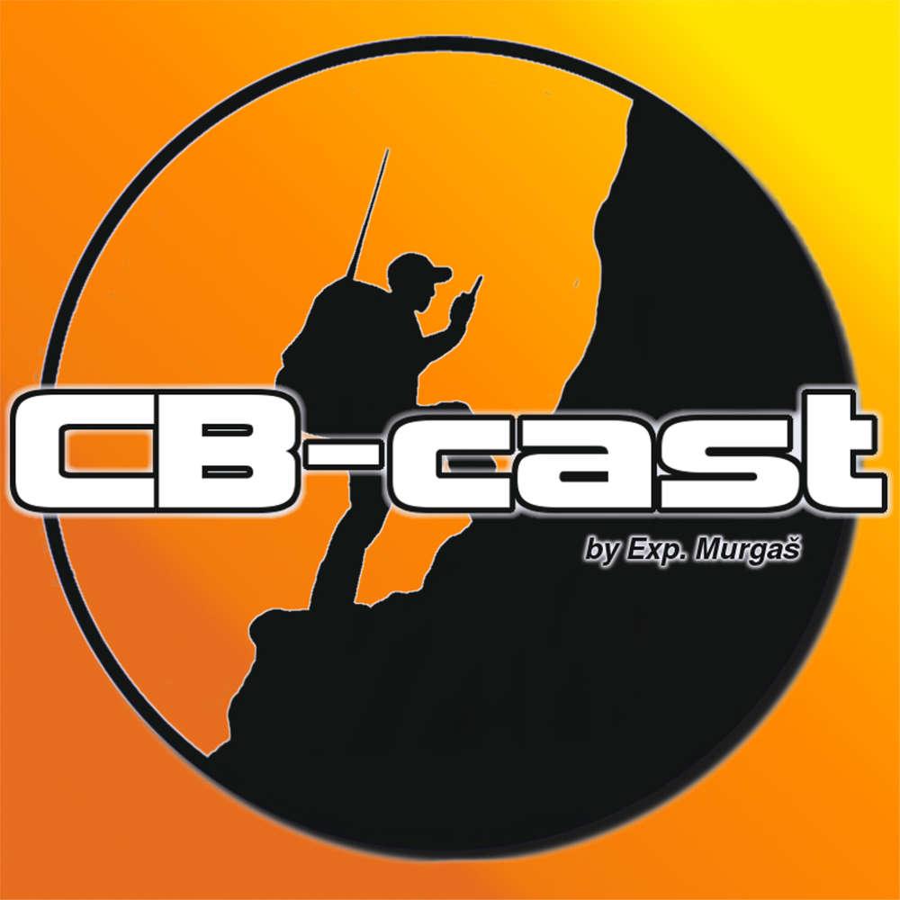 CB-cast