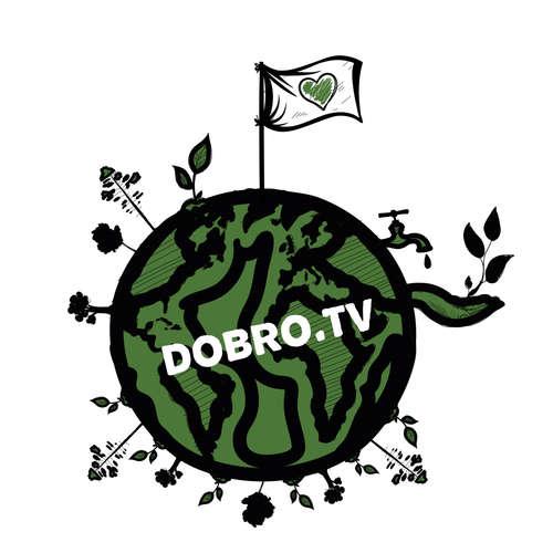 DOBRO.TV