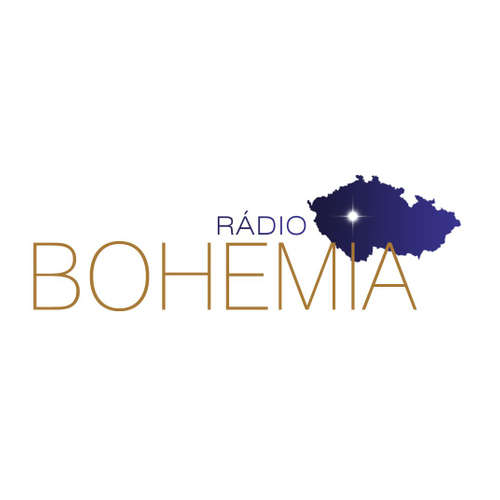 Vysílání Praha - 2019-04-10