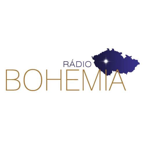 Marian Kechlibar - Na západní frontě klid - Rádio BOHEMIA - 29.07.2020