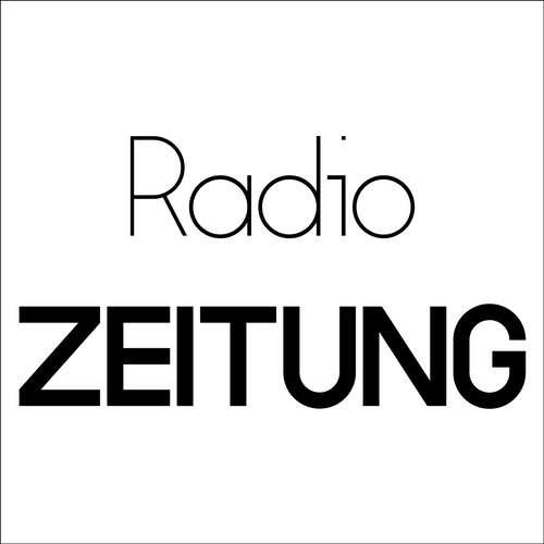 Radio ZEITUNG