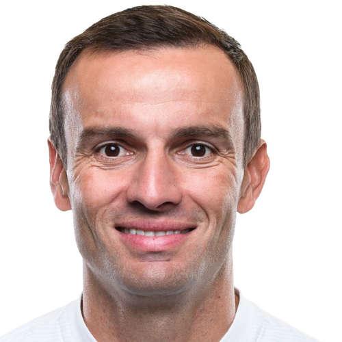 Srdce ze železa 8 | Erich Brabec o sezóně dorostu i mistrovství světa v Rusku