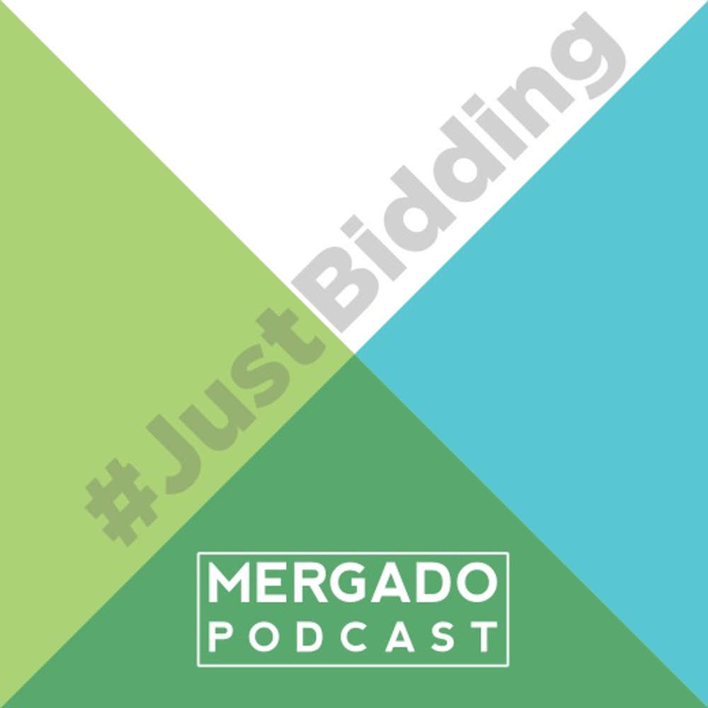 Just Bidding #4 - Jak na reporty na Heurece