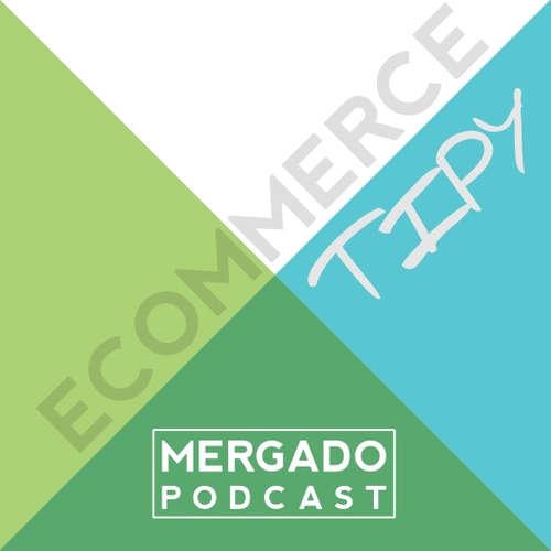 Ecommerce tipy #12 - Jak na emailing pro e-shopy