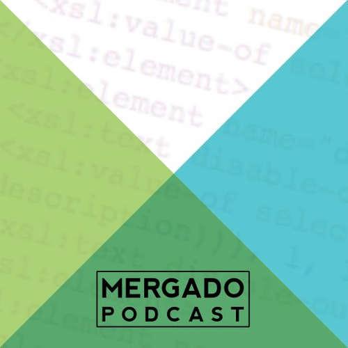 rozhovor Daniela Zreláková, Visual Meta - Jak na ShopAlike a Ladenzeile