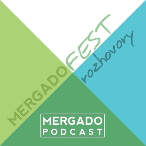 MergadoFEST 17 - Martin Šimko - RobertNěmec.com