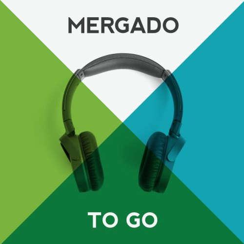 Rozhvor s Vojtěchem Košákem z Magexo: Poznejte platformu Magento