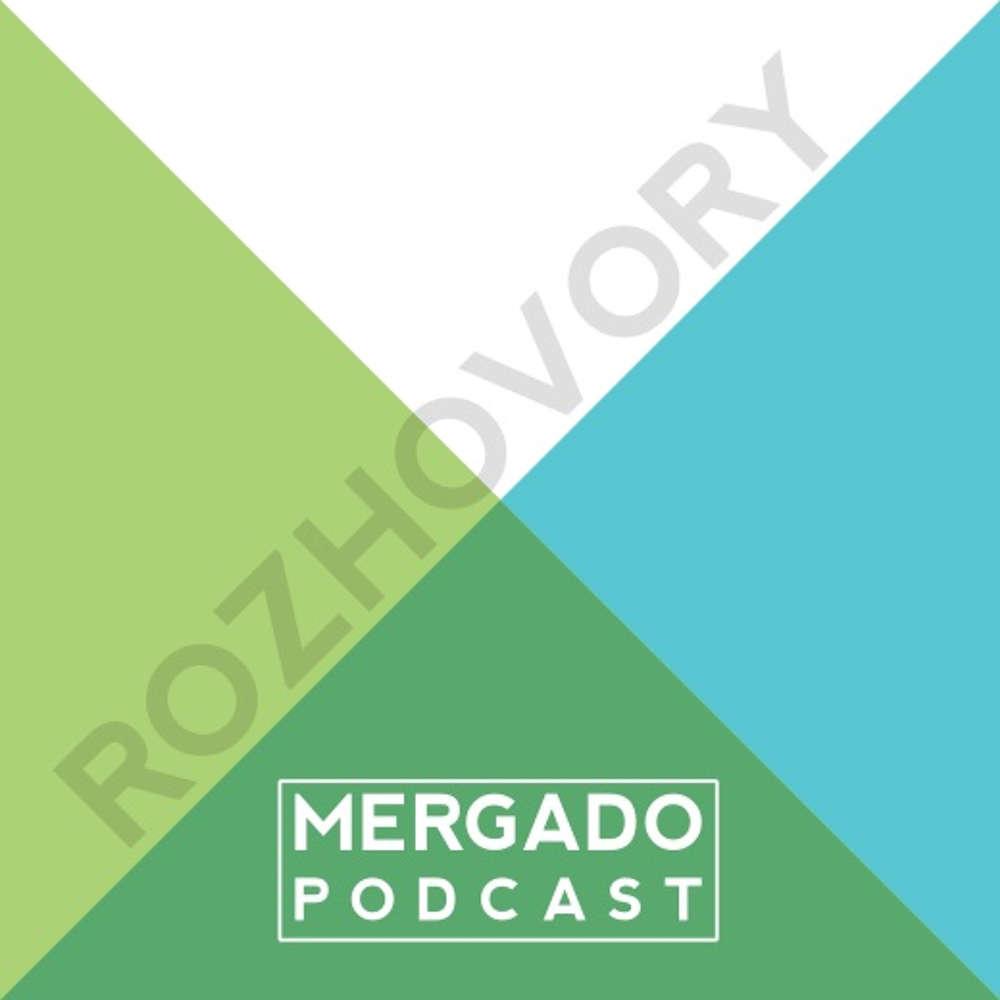 Heureka Roadshow - Róbert Bugoš, Gym Beam