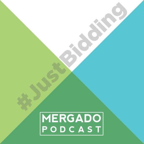 Just Bidding #2 - Jak na bidding na Heurece