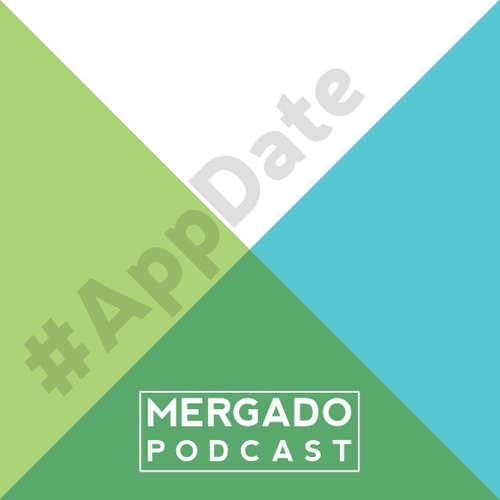 AppDate #2 - Jak vám pomohou appky Merging Mole a Feed Image Editor