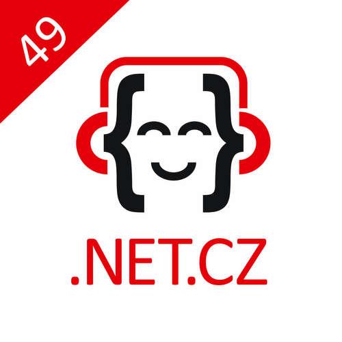 .NET.CZ(Episode.49) - Bezpečnost aplikací a Michal Altair Valášek