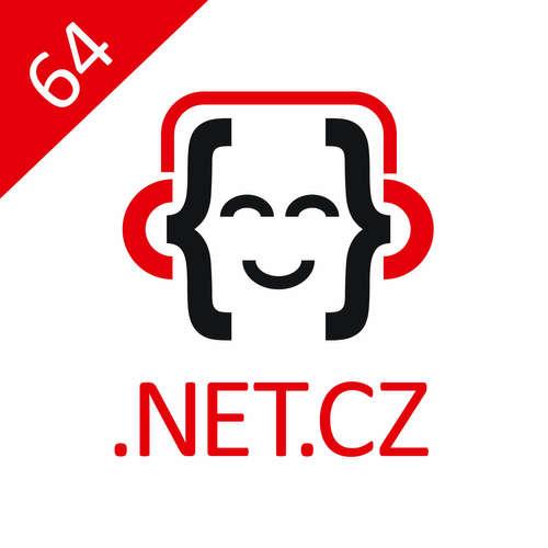 .NET.CZ(Episode.64) - Reaktivní programování s Alešem Roubíčkem