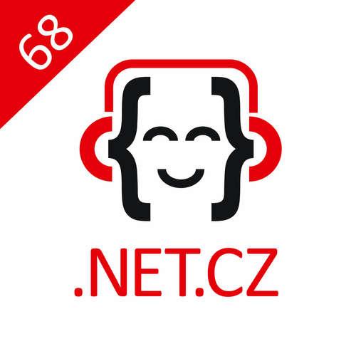 .NET.CZ(Episode.68) - Úvod do Azure datové platformy s Vláďou Mužným