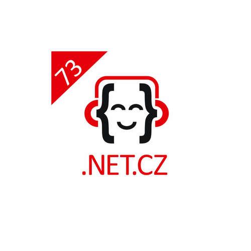 .NET.CZ(Episode.73) - Hybridní cloud s Tomášem Kubicou