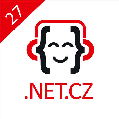 .NET.CZ(Episode.27) - AI, ML, k čemu to?