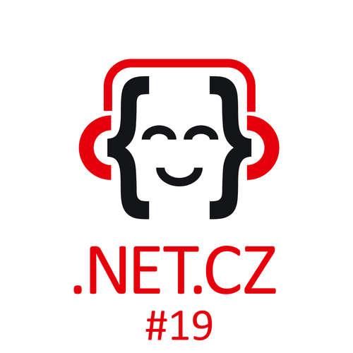 .NET.CZ(Episode.19) - Vánoce a Mixed Reality