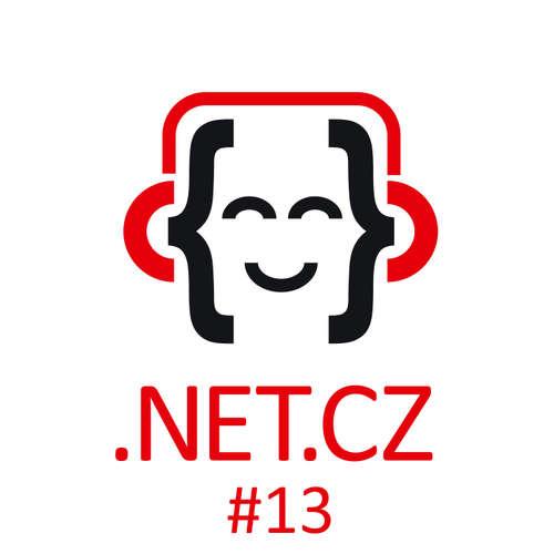 .NET.CZ(Episode.13) - Novinky, ignajty a net konfy