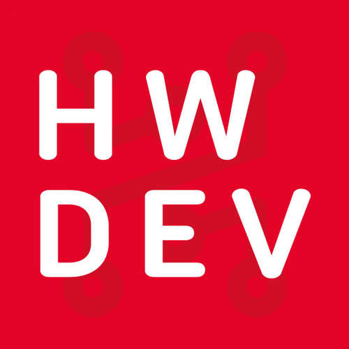 Hardware Development Podcast