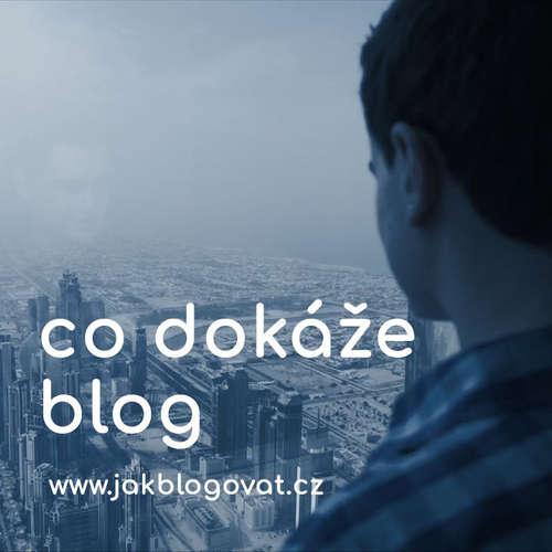 Blogování - s tím bych začal na internetu