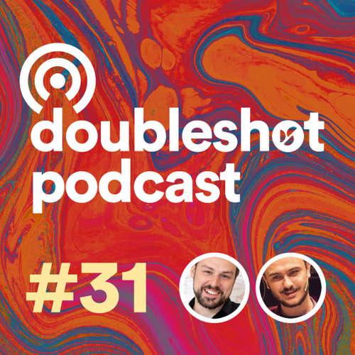 5 tipů na podcasty pro kávové nadšence