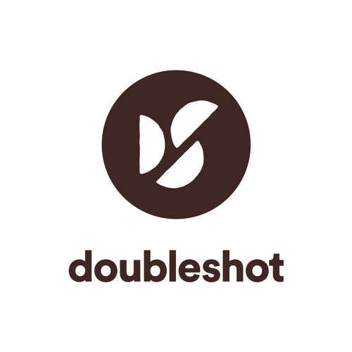 doubleshot coffee podcast