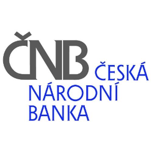 Měnová rozhodnutí bankovní rady České národní banky