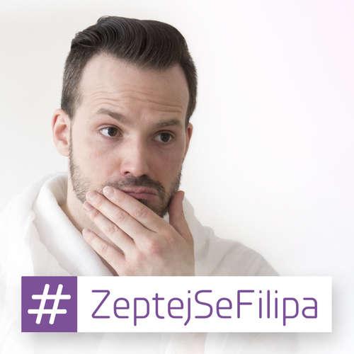 Marketing Minutovky ZeptejSeFilipa