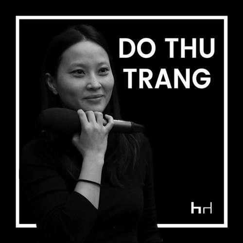 Do Thu Trang - Sláva blogů je už možná dávno pryč. Jestli tady vůbec někdy byla.