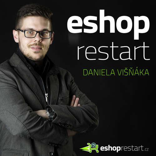 #4 - Econea, příběh e-shopu, který se nebojí dělat věci jinak
