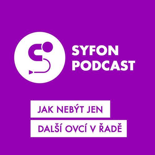 Syfon Podcast