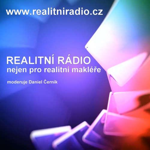 Realitní rádio | www.realitniradio.cz