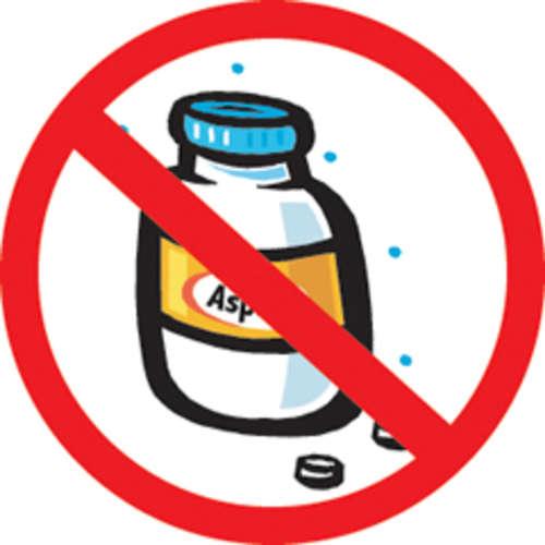 (KardioPodcast #6) Reyeův syndrom a aspirin - nerozlučná dvojka?