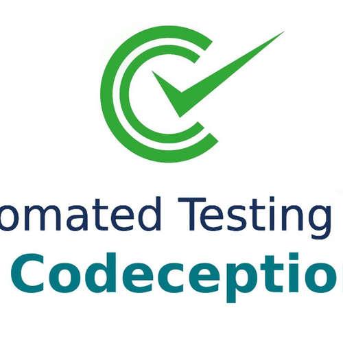 TEST-STACK 37 Libor Šimo - Manuální testy VS Codeception
