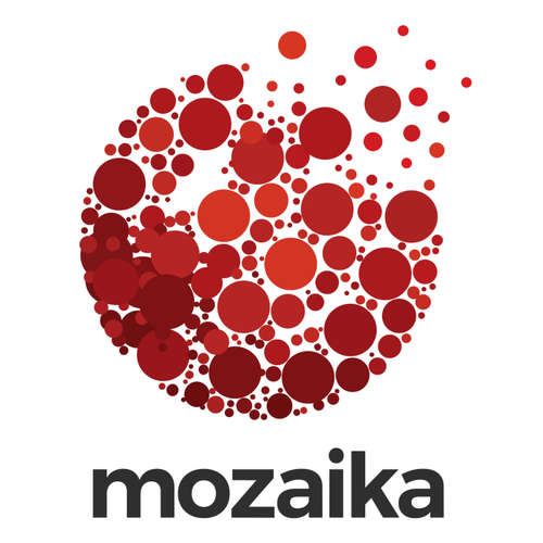 Mozaika Podcast