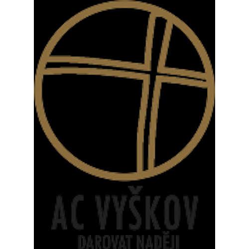 Apoštolská církev Vyškov