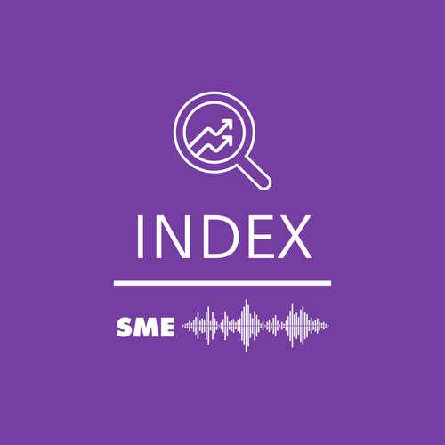 Index 29: Máte dlhy? Firmu bez ich vyrovnania nezaložíte